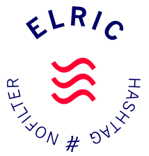 logo Elric NoHashtag-zoom